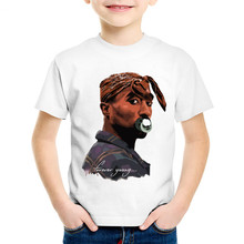 c5599e33c9e89 Buy swag baby boy and get free shipping on AliExpress.com