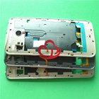 Brand New Mid Cover Frame Housing Replacement For Motorola Moto X Style XT1575 1572 1570 X Pure Edition