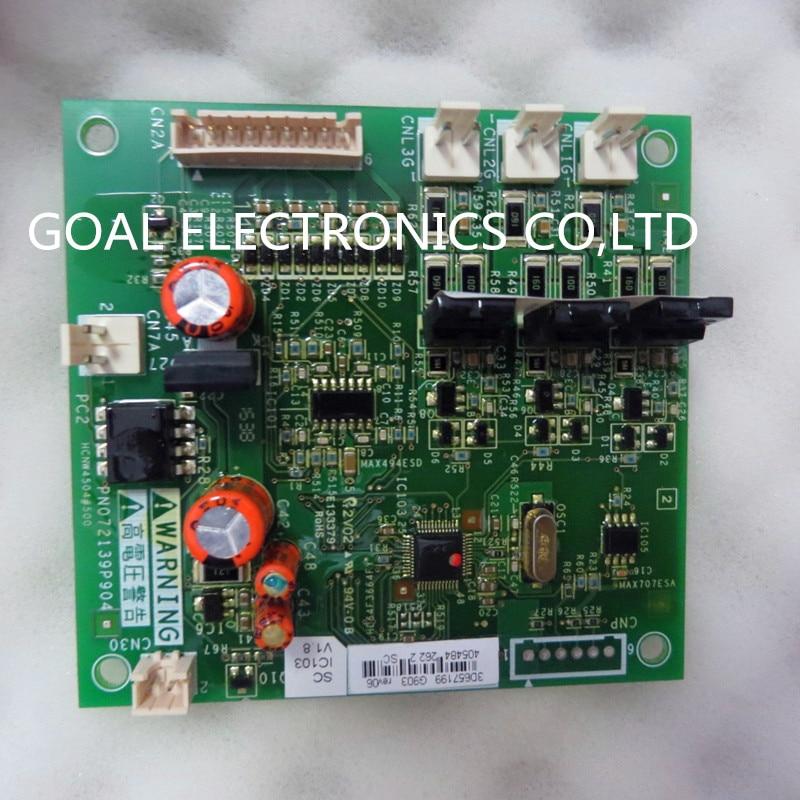 VX5A1300  inverter ATV61 and ATV71 rectifier trigger board PN72139P03 and P04 видеорегистратор intego vx 410mr
