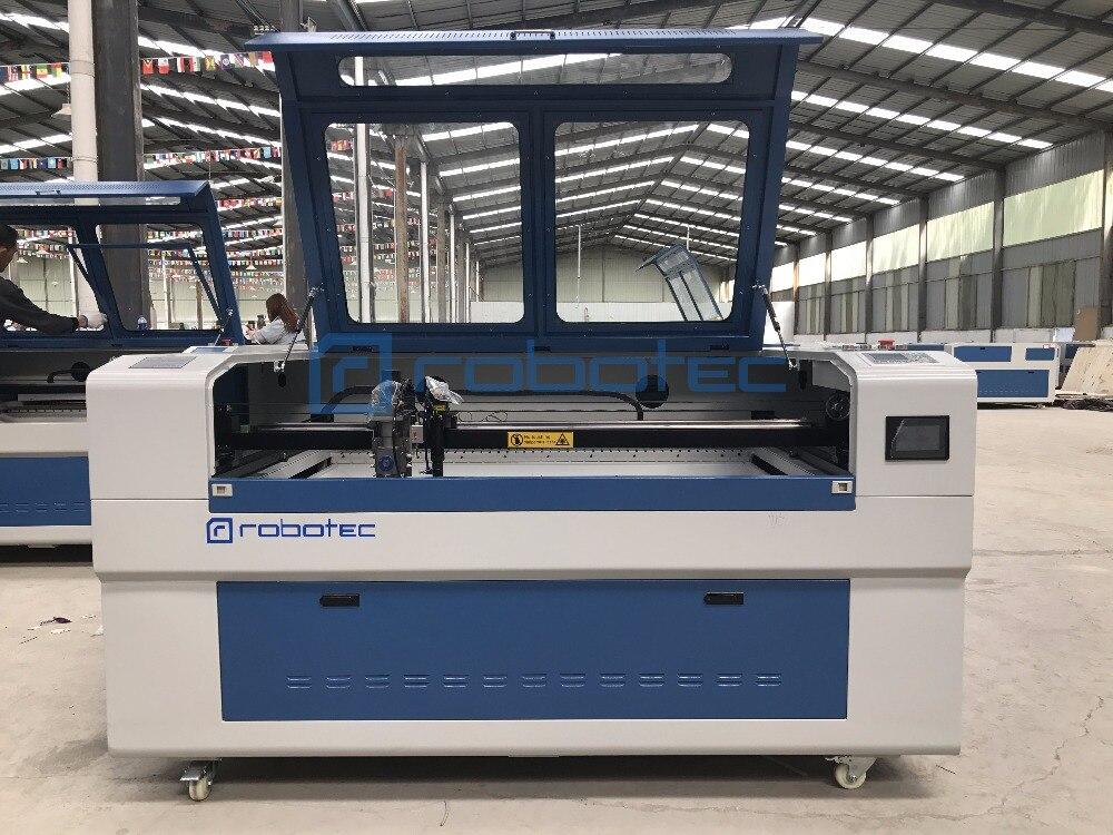 Photo Crystal Laser Engraving Machine/1390 1610 Laser Cutting Machine Metal Laser Cutter For Metal Wood With CE FDA