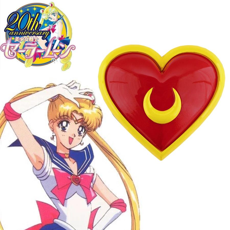 free shipping sailor moon crystal tsukino usagi sailor uniform