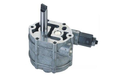Repair kit Sauer Sundstrand charge Pump of PV24 oil pump 18cc