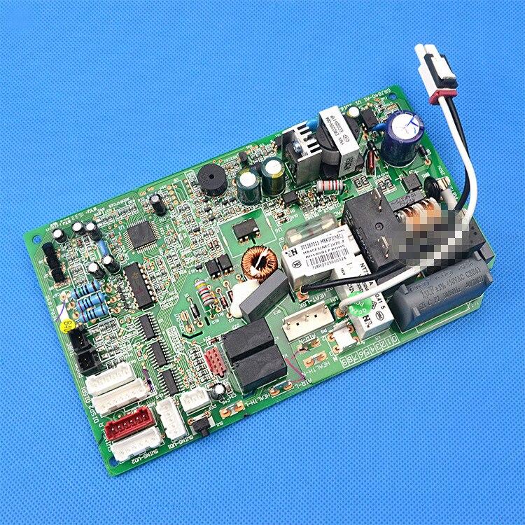 GRJ840-A1 M840F3 301387011/ M840F3A 301387681 Good Working Tested GRJ840-A1 M840F3 301387011/ M840F3A 301387681 Good Working Tested