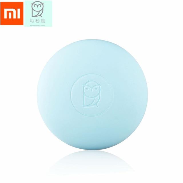 Xiaomi miaomiaoce цифровой термометр baby Smart термометр accrate постоянные измерения Мониторы высокого temprature сигнализации