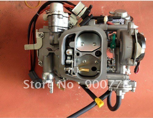 Online Buy Wholesale Toyota 22r Carburetor From China