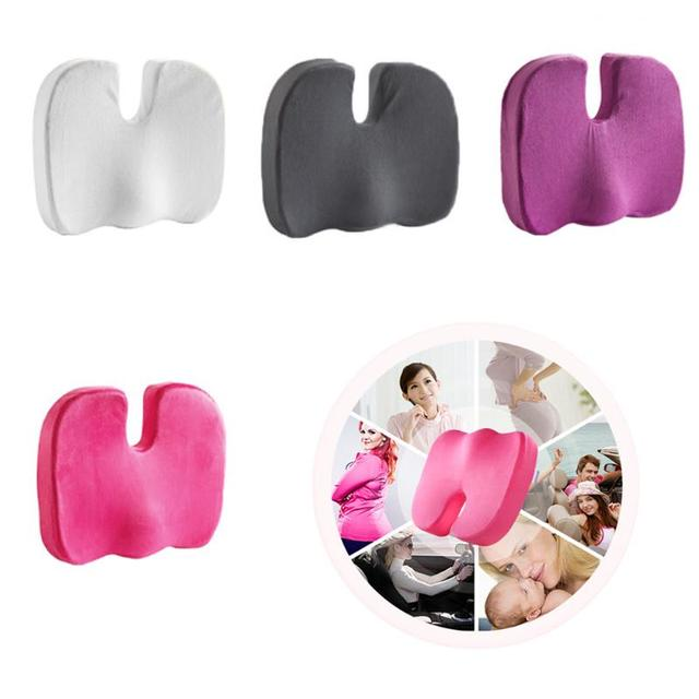 Orthopedic Chair Pillow