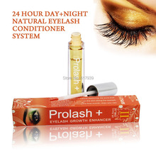 Prolash+ Eyelash Growth Enhancer II cosmetic eyelash liquid