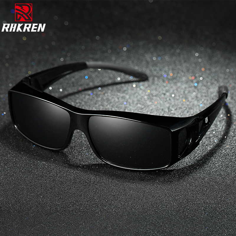 403f1d155c0 Buy window glasses designs and get free shipping on AliExpress.com