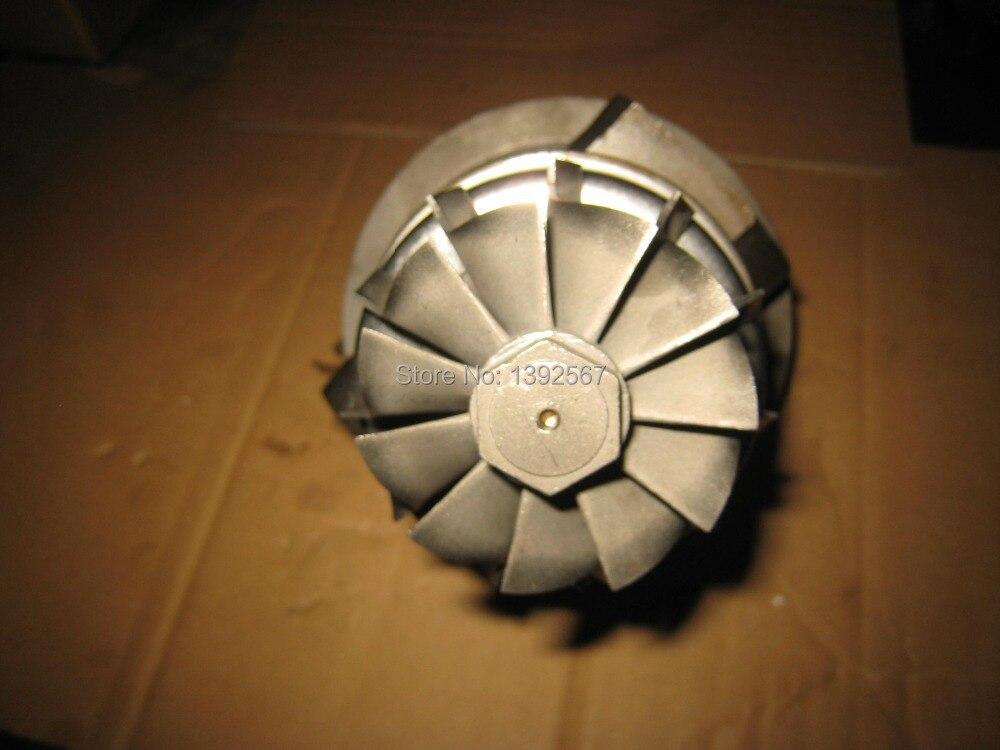 318911 картридж для 04259318KZ S200G Turbo