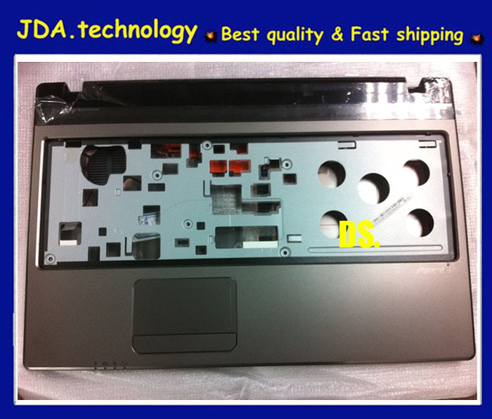 1GB SODIMM Acer Extensa 4620 5010 5200 5210 5220 5410 5510 5510Z Ram Memory