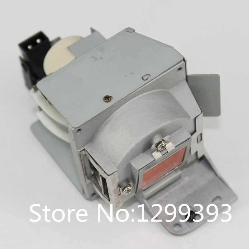 EC.K3000.001  for  ACER  X1110 X1110A X1210 X1210K X1210S  Original Lamp with Housing  Free shipping uhp original projector lamp ec k3000 001 for acer x1110 x1110a x1210 x1210k x1210s with housing case