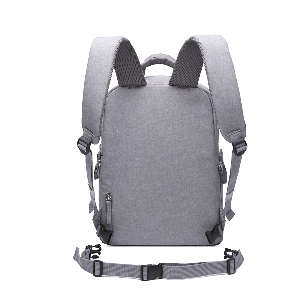 New Arrival CADEN L5 Stylish Nylon Multifunction Shockproof Camera Backpack Bag for Canon Nikon Hot Selling new pattern caden l5 camera backpack bag stylish nylon multifunction shockproof video photo bags fit for canon 50d 60d 100d 550d