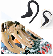 Fashion Sports Wireless Bluetooth Earphones Earbuds Music Headphones headset Stereo Sound Handfree with Mic for Xiaomi redmi 3