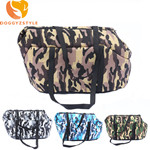 Pet-Dog-Carrier-Bag-Outdoor-Travel-Bags-For-Small-Dogs-Camouflage-Cotton-Shoulder-Plaid-Carrying-Pet.jpg_640x640_