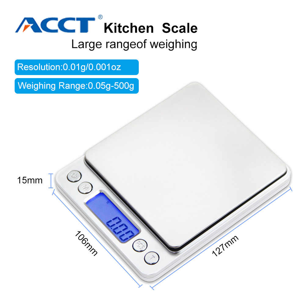Detail feedback questions about kitchen scales 3000g x 0 1g mini portable digital for pocket scale 3kg 0 1 precision jewelry electronic balance weight gold