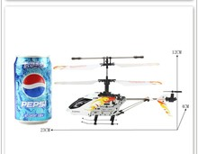 2015 new High qulaity 4 channel gyroscope remote control Mini RC helicopter automatic cruise Small rc toys children gifts toys