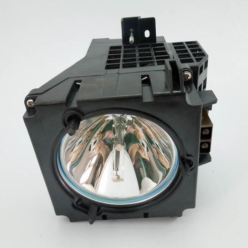 ФОТО Replacement Projector Lamp Module XL-2000U for SONY KF-50XBR800 / KF-60DX100 Projector