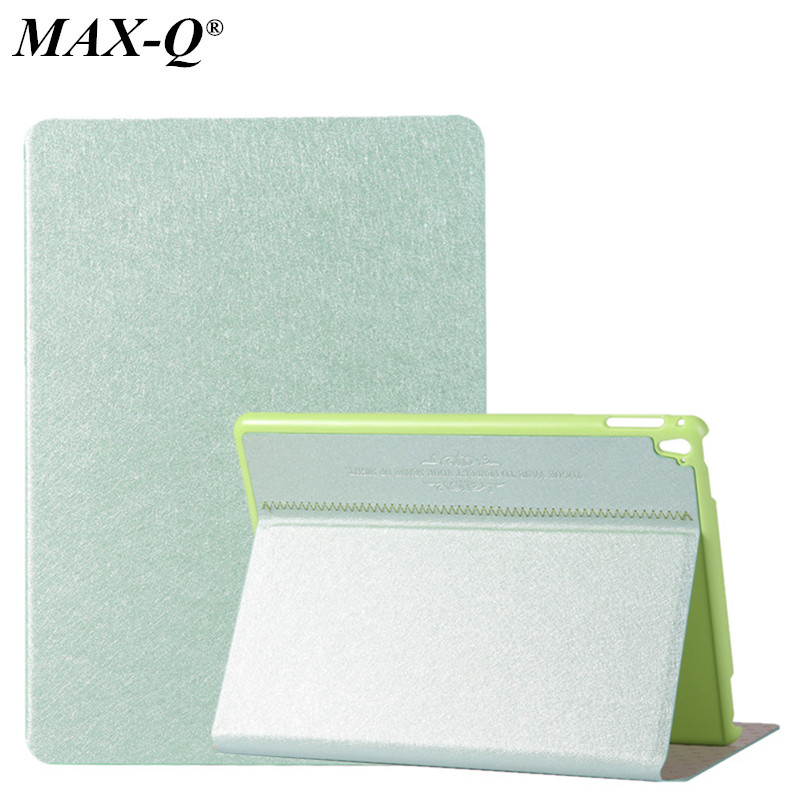 Hot sale Brand Smart case For iPad 5 case PU Leather Stand Cover capa For Apple iPad air 1 9.7'' cases Wake Up/Sleep Function for ipad air 1 smart case pu leather pc wake up sleep stand cover for apple ipad 5 with stylus pen