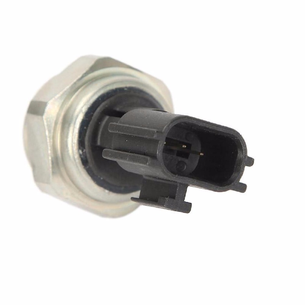 Partol 49763-6N20A 49763-6N200 Oil Pressure Sensor For Nissan SENTRA ALTIMA PATHFINDER XTERRA