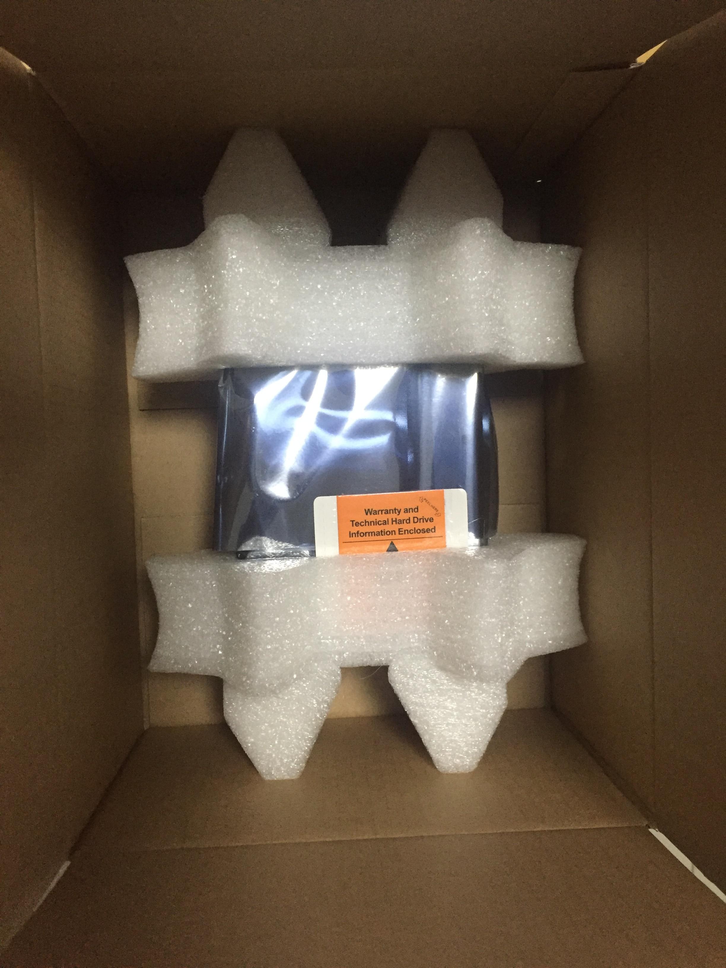 New for DMX2 DMX3 DMX4 101-000-010 ST3146854FCV 146G 15K 1 year warranty new original xs7c1a1dbm8 xs7c1a1dbm8c warranty for two year