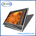Para Dell Inspiron 15R 5520 Vostro 3500 3550 3555 3560 nuevo 15.6 llevó la pantalla LCD