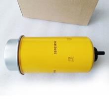 Для топливного осадочного фильтра JCB 32/925950 для 444 двигателя 3CX, 4CX