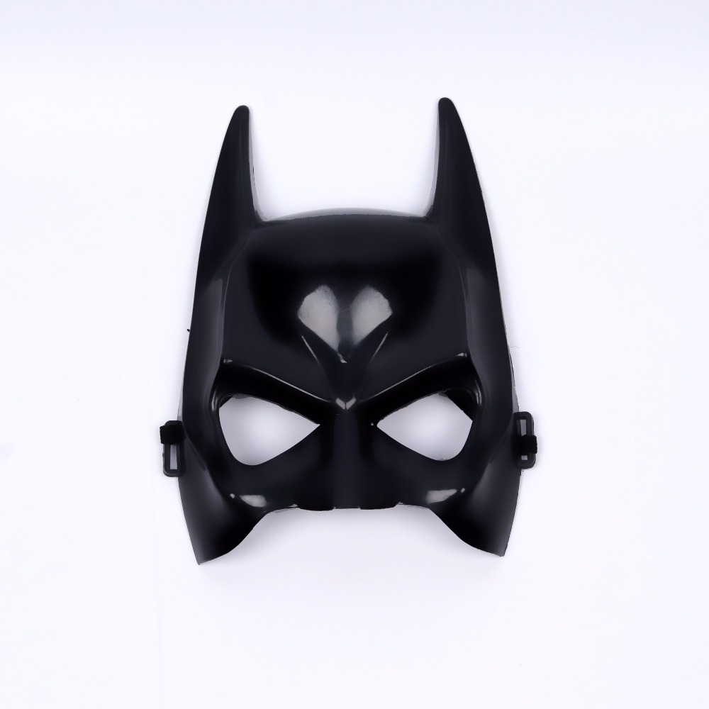 Online Buy Wholesale spiderman halloween mask from China spiderman ...