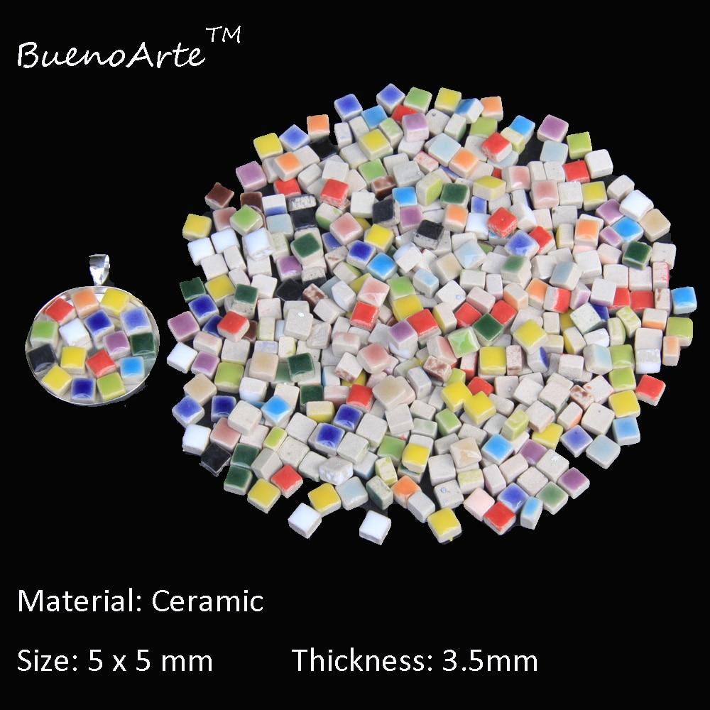 Craft mosaic tiles cheap - Craft Mosaic Tiles