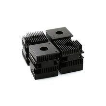 3D Printer Makerbot Heat Sinks 5 pcs/Set