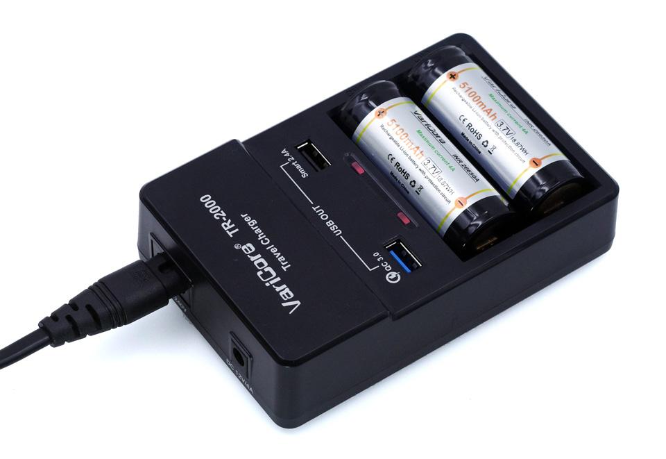 TR2000-xq