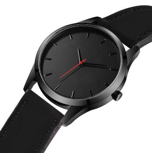 Купить мужские спортивные часы мужские кварцевые армейские кожаные картинки цена