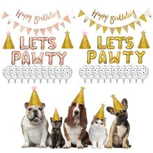 Vente En Gros Happy Birthday Dog Galerie Achetez à Des Lots à
