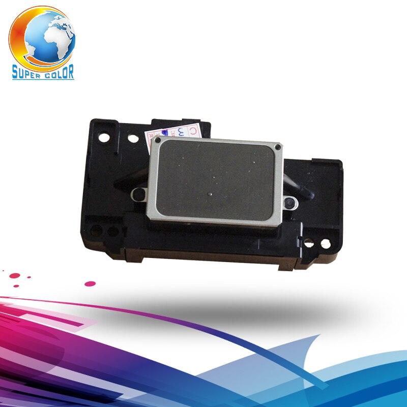 High quality Printer head for Epson R350 R220  R310  R230  R320 Printhead/nozzel  Large in Stock
