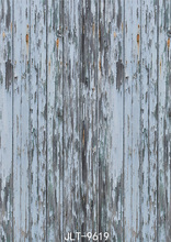 SHENGYONGBAO  Art Cloth Custom Wood Planks Photography Backdrops Prop Wall and floor  theme  Photo Studio Background 9619 shengyongbao art cloth digital printed photography backdrops wood planks theme prop photo studio background jut 1631