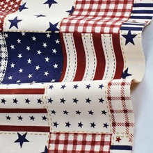 Buy fabric usa and get free shipping on AliExpress.com 14eaf7fe08f7