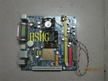 High Quality Gigabyte/ GC230D sales all kinds of motherboard