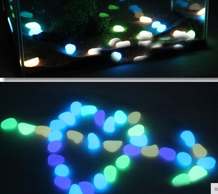 Condn fosforescente - resplandor en la oscuridad Amor