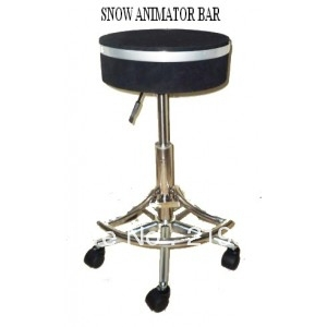 Strange Us 422 74 5 Off Free Shipping Snow Animator Bar Stool Stage Magic Magic Trick In Magic Tricks From Toys Hobbies On Aliexpress 11 11 Double Gmtry Best Dining Table And Chair Ideas Images Gmtryco