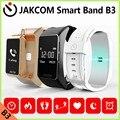 Jakcom B3 Умный Группа Новый Продукт Пленки на Экран В Качестве Blackview Bv6000 Для Huawei P8 Lite Закаленное Стекло