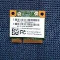 Atheros AR5B197 802.11 b / g / n WIFI AR9287 Bluetooth 3.0 беспроводная карта для IBM бесплатная доставка