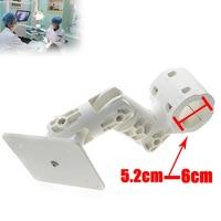1pc Meiliguang LCD Holder M 22 Dental Intraoral Camera Dentist Dental Chair Accessories Teeth Whitening Oral Hygiene