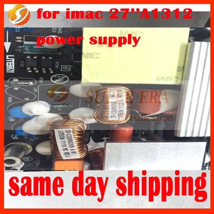 power supply A1312  3sa