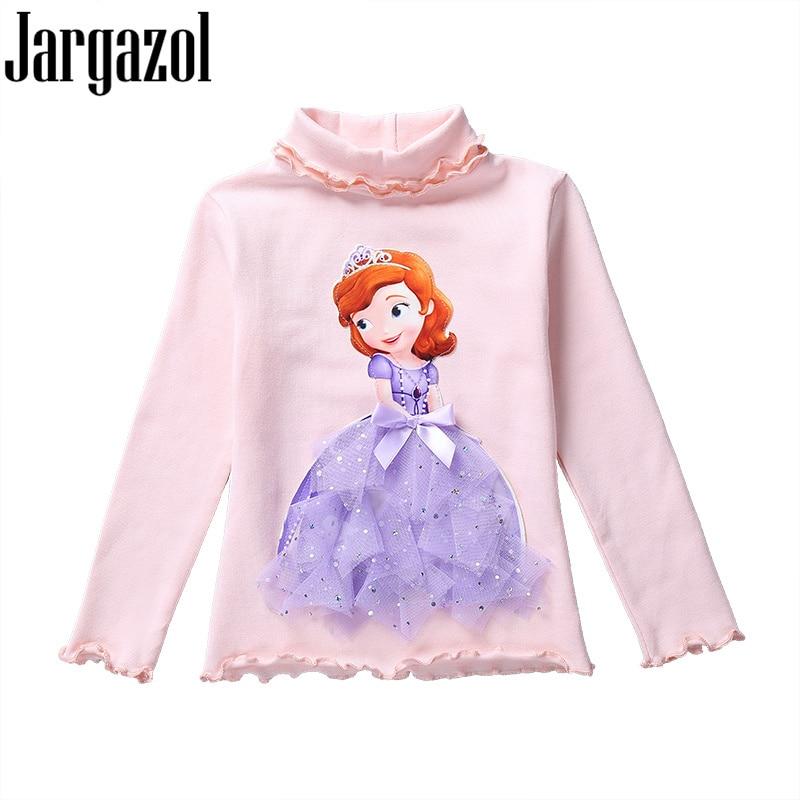 top 10 shirt 3d kids winter list and get free shipping - mmdh0di0