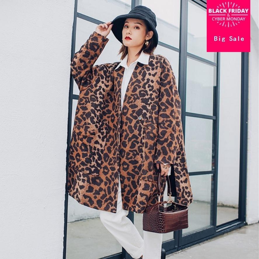 3eb32261af5 Hiver-de-mode-de-femmes-manteau-Imprim-L-opard-de -laine-veste-imitation-Peau-de-Mouton.jpg