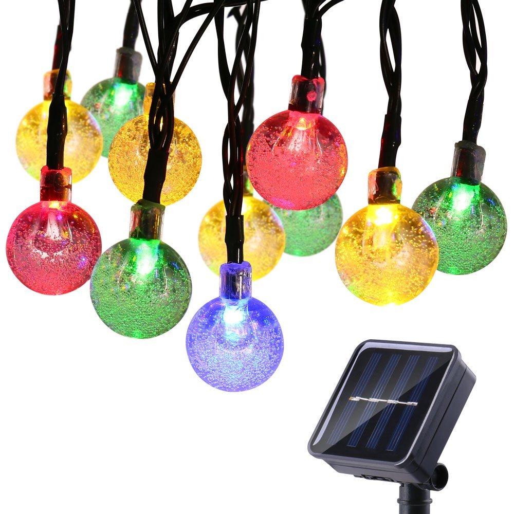 Online Buy Wholesale solar powered led strip lights from China solar powered led strip lights ...