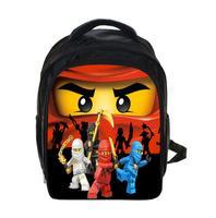 13 Pouce Petit Star Wars Sac À Dos Enfants Sacs D'école pour garçons 3D Marvel Super Hero Cartable Bébé Maternelle Sac Pour Enfants sacs