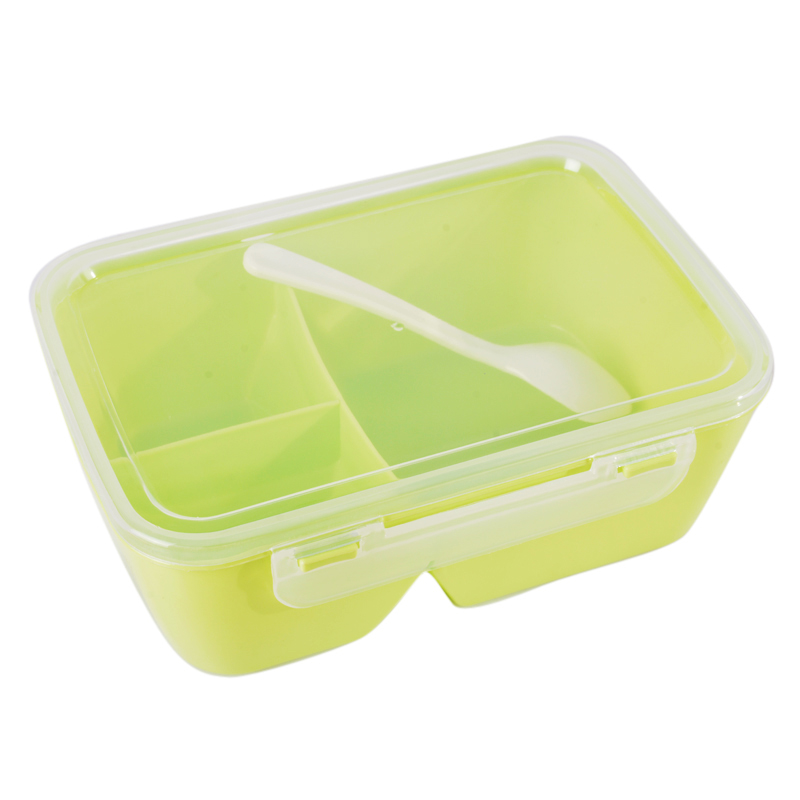 cheap bento boxes G94758A