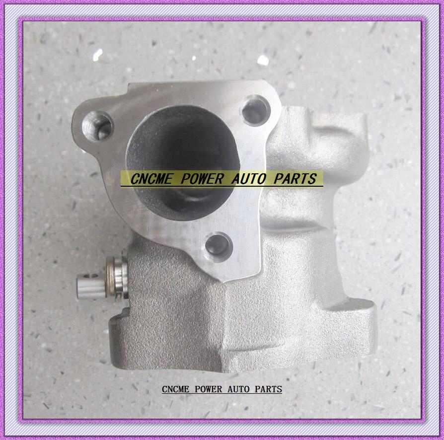 TURBO housing K03 53039880029 53039700029 Turbocharger For AUDI A4 94-06 A6 98-05 PASSAT B5 99-05 1.8L AEB AJL APU BFB ANB 1.8T k03 53039880005 53039700005 058145703k turbo turbocharger for audi a4 a6 for volkswagen vw passat 90 aeb anb apu awt 1 8t 1 8l