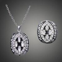 Vintage 1994 Dallas Cowboys Replica Super Bowl Rings And Pendant Necklace Men Jewelry Set
