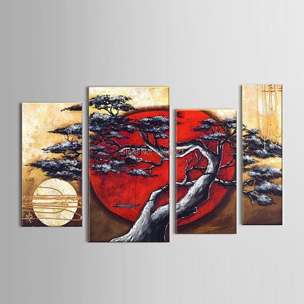 Popular Japanese Landscape Art-Buy Cheap Japanese